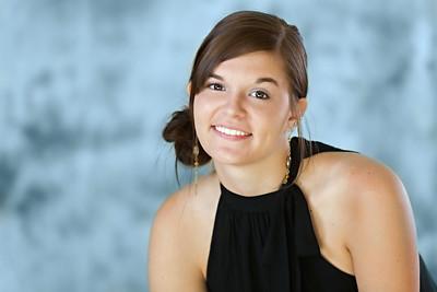 Emily K-8710 3