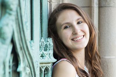 Emily2-22