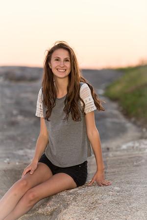 Emily2-89