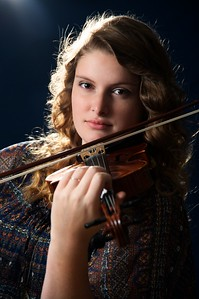 Emily Marie Ottinger