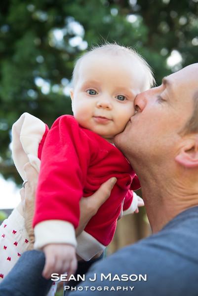 Emily Ripple  6 months