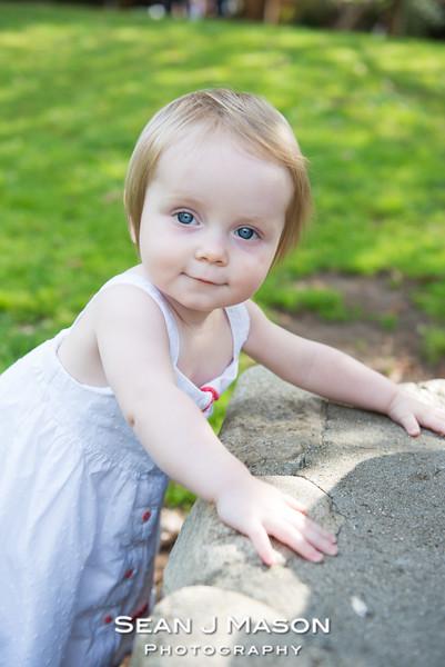 Emily Ripple One Year