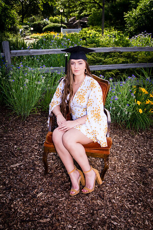 i17s Emily Senior 6-19 (1)