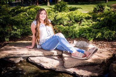 i17s Emily Senior 6-19 (21)