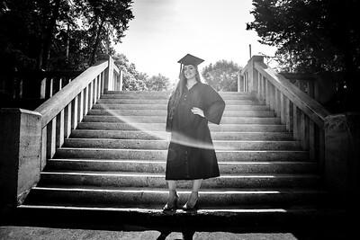 i17s Emily Senior 6-19 (8)
