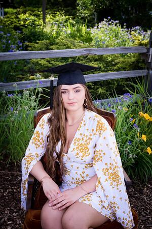 i17s Emily Senior 6-19 (4)