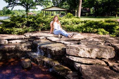 i17s Emily Senior 6-19 (19)