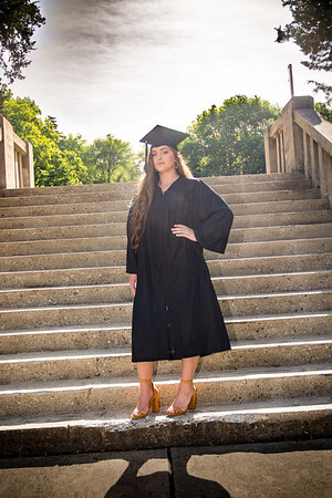 i17s Emily Senior 6-19 (6)