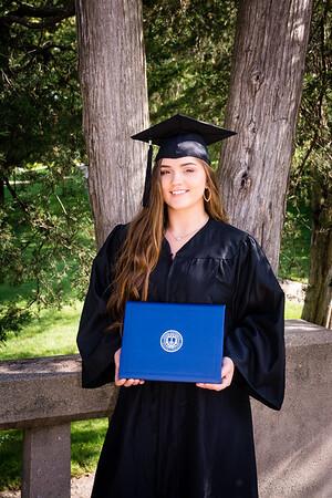 i17s Emily Senior 6-19 (12)