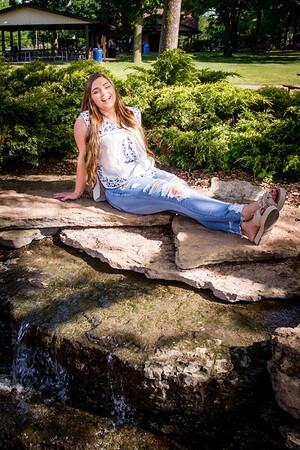 i17s Emily Senior 6-19 (20)