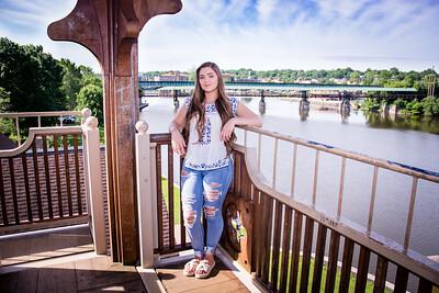 i17s Emily Senior 6-19 (27)