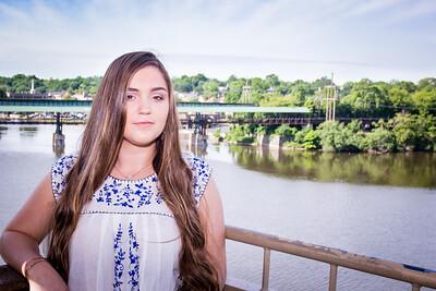 i17s Emily Senior 6-19 (30)