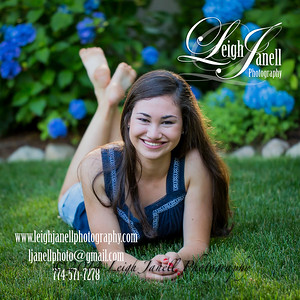 Emily-310009
