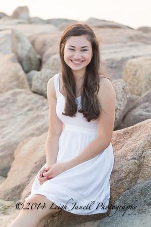 Emily-426