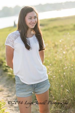 Emily-164