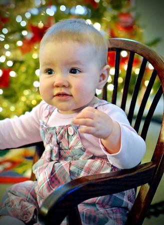 Emma Christmas 2015
