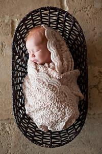 Emma Rankin Newborn_031