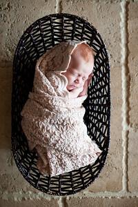 Emma Rankin Newborn_034
