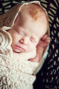 Emma Rankin Newborn_036