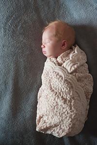 Emma Rankin Newborn_026