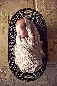 Emma Rankin Newborn_030