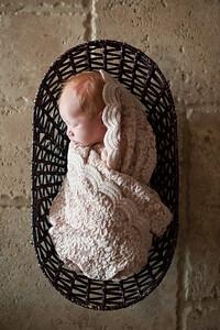 Emma Rankin Newborn_029