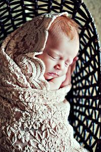 Emma Rankin Newborn_035