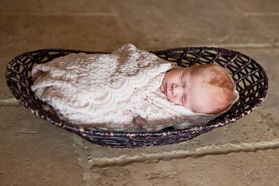 Emma Rankin Newborn_032