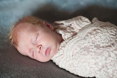 Emma Rankin Newborn_028
