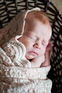 Emma Rankin Newborn_033