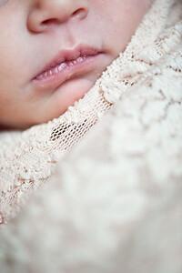 Emma Rankin Newborn_043