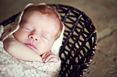 Emma Rankin Newborn_037