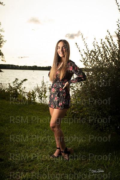 Emma Nicole Thompson-30