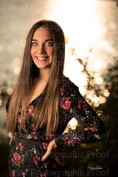Emma Nicole Thompson-29