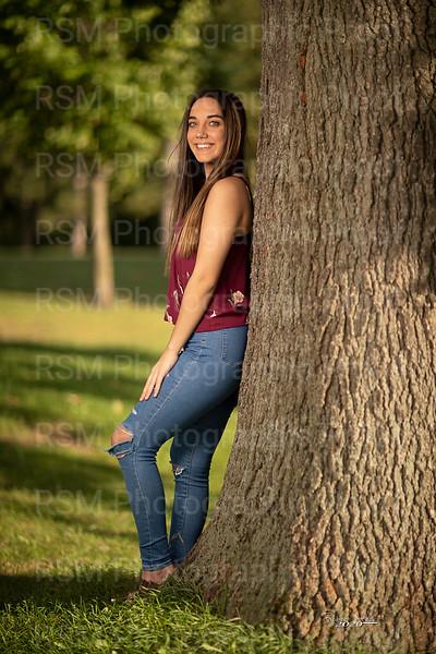 Emma Nicole Thompson-14