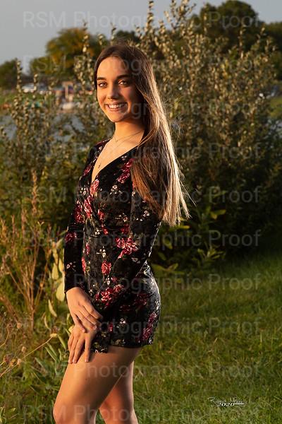 Emma Nicole Thompson-38