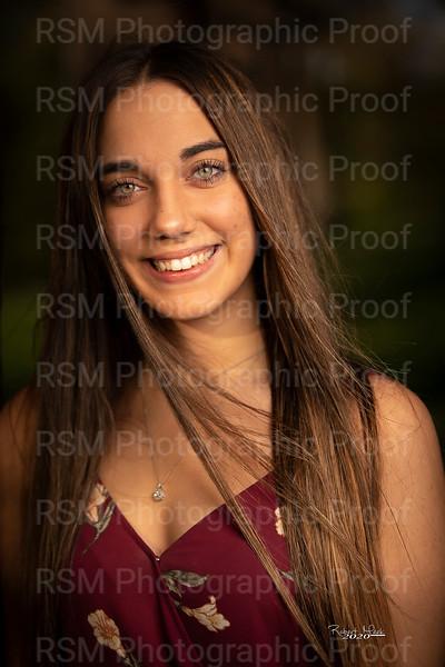 Emma Nicole Thompson-20
