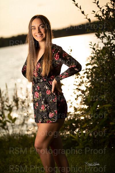 Emma Nicole Thompson-27