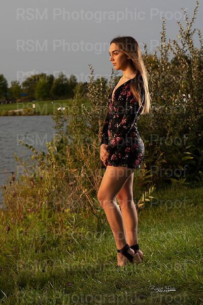 Emma Nicole Thompson-36