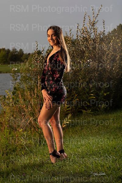 Emma Nicole Thompson-37