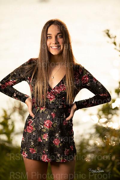 Emma Nicole Thompson-31