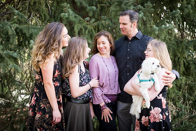 wlc Emma and Family 239 2018