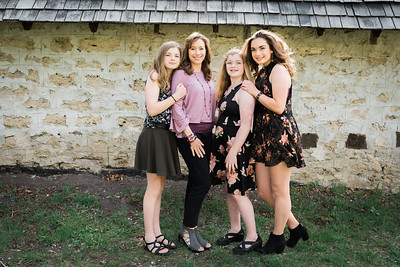wlc Emma and Family 278 2018