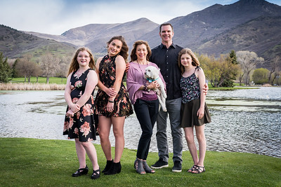wlc Emma and Family 38 2018