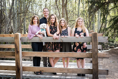 wlc Emma and Family 228 2018