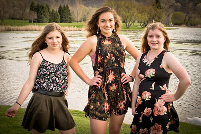 wlc Emma and Family 47 2018