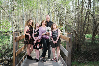 wlc Emma and Family 232 2018