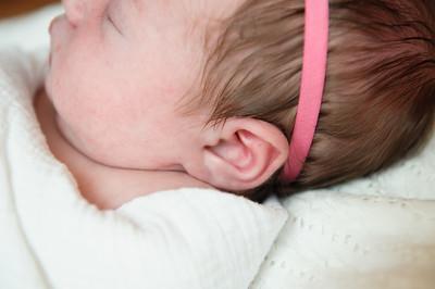 Newborn_Emma-21