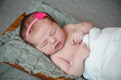 Newborn_Emma-36