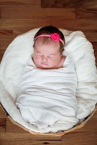 Newborn_Emma-20